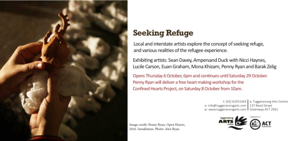 seeking-refuge-invite