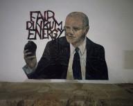 FAIR DINKUM ENERGY